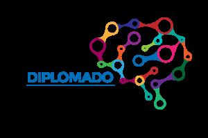 DIPLOMADOS UNIVERSIDAD DE MEDICINA