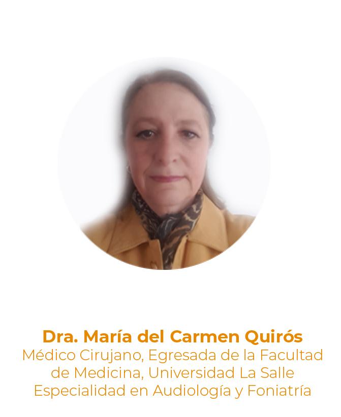 ESCUELA DE MEDICINA SAINT LUKE DIPLOMADOS Y EDUCACIÓN CONTINUA