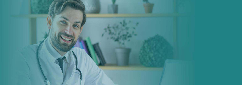 Carrera de Médico Cirujano en México