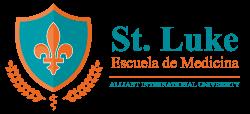 Universidad de Medicina en Mexico
