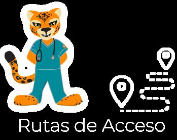 Donde estudiar medicina en mexico