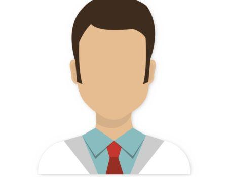 perfil-medico