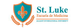 saint-luke-escuela-de-medicina-1