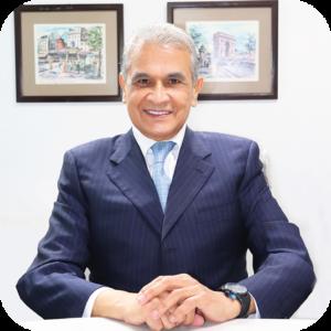 Director de Internado, Servicio Social y Educación Continua